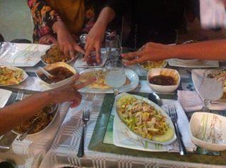 restaurant_Chez_Mao_tanger1