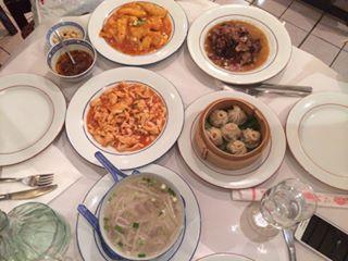 restaurant_Chez_Mao_tanger2