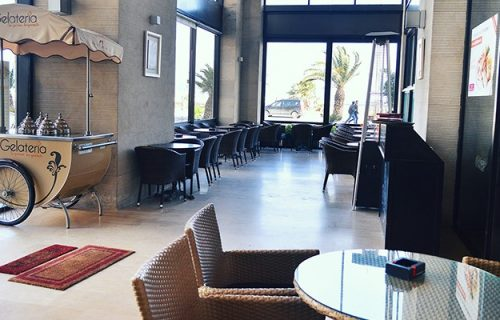 restaurant_La_Gelateria_tanger2