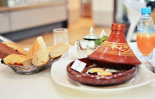 restaurant_La_Gelateria_tanger26