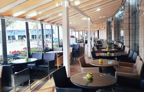 restaurant_La_Gelateria_tanger3