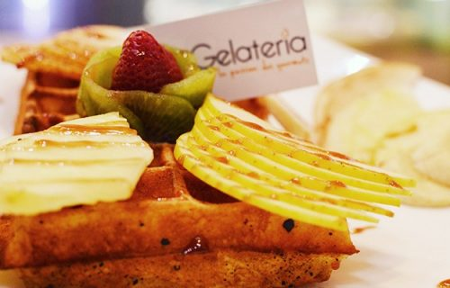 restaurant_La_Gelateria_tanger7