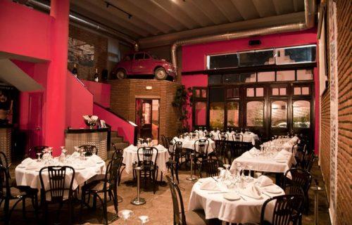 restaurant_O_tri K_tanger10