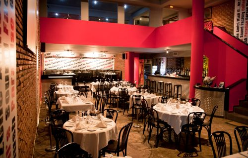 restaurant_O_tri K_tanger11