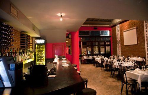 restaurant_O_tri K_tanger13