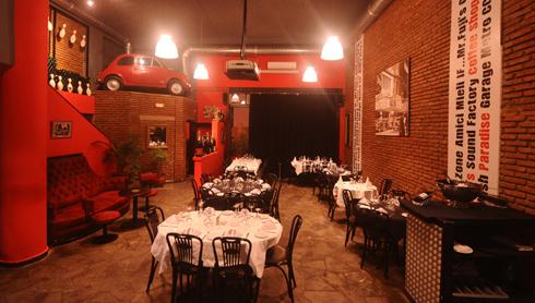 restaurant_O_tri K_tanger15