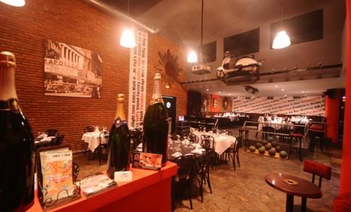 restaurant_O_tri K_tanger16