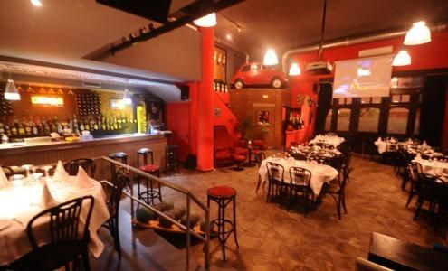restaurant_O_tri K_tanger17