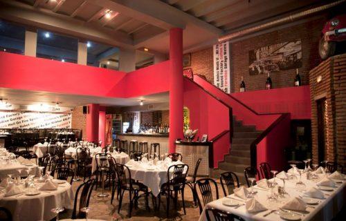 restaurant_O_tri K_tanger2