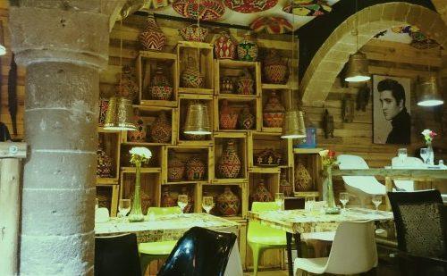 restaurant_The_Loft_essaouoira1