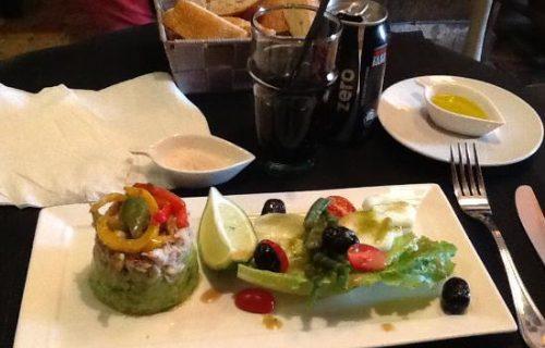 restaurant_The_Loft_essaouoira10