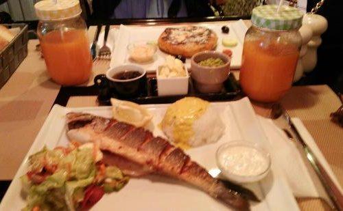 restaurant_The_Loft_essaouoira11