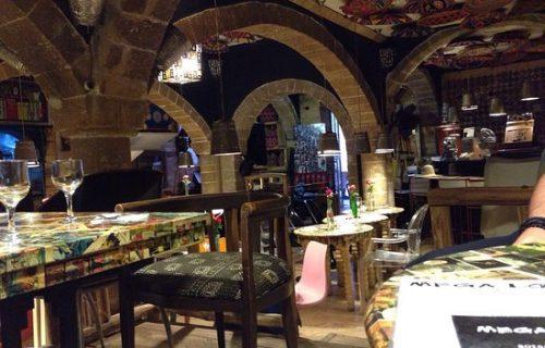 restaurant_The_Loft_essaouoira12