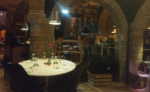 restaurant_The_Loft_essaouoira13