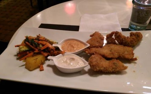 restaurant_The_Loft_essaouoira14