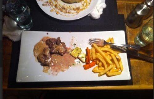 restaurant_The_Loft_essaouoira15