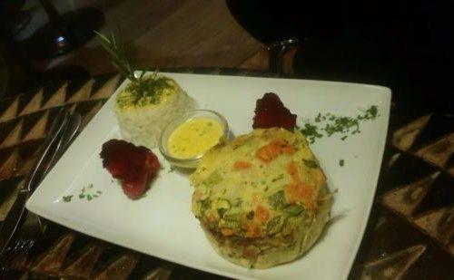 restaurant_The_Loft_essaouoira16