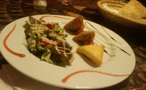 restaurant_The_Loft_essaouoira19