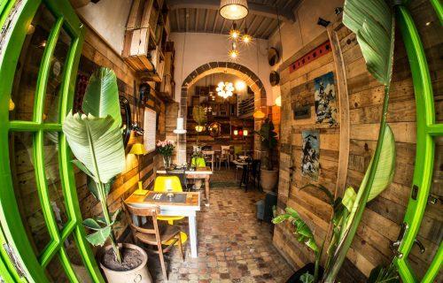 restaurant_The_Loft_essaouoira2