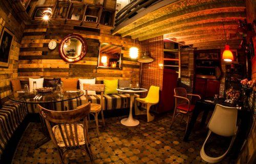 restaurant_The_Loft_essaouoira3