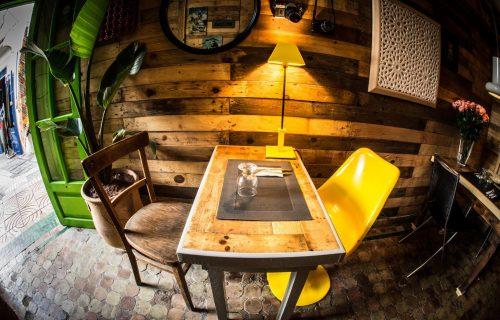 restaurant_The_Loft_essaouoira4