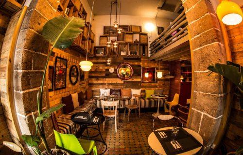 restaurant_The_Loft_essaouoira5