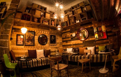 restaurant_The_Loft_essaouoira7