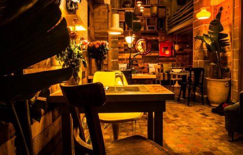restaurant_The_Loft_essaouoira8