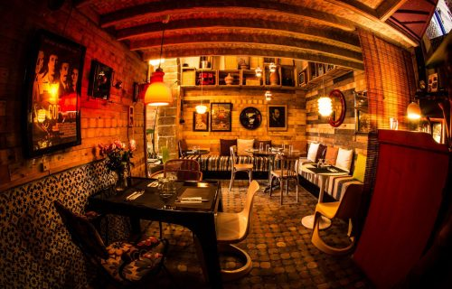 restaurant_The_Loft_essaouoira9