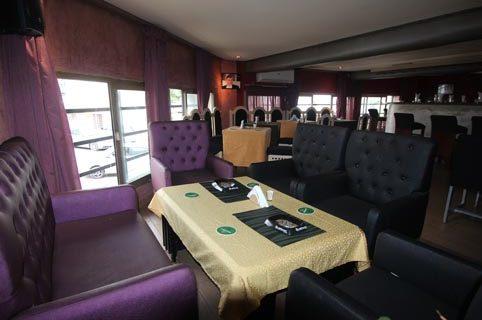 restaurant_au_pain_nu_tanger13