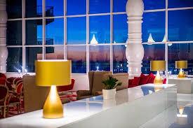 restaurant_farah_tanger1