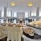 restaurant_farah_tanger3