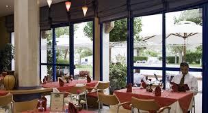 restaurant_ibis_tanger_free_zone_tanger3