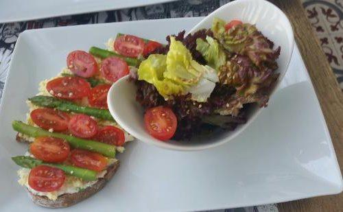 restaurant_las_chicas_tanger1