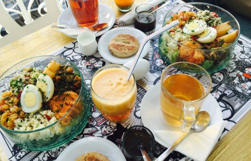restaurant_las_chicas_tanger10