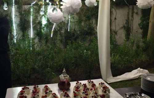 restaurant_las_chicas_tanger11