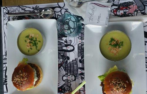restaurant_las_chicas_tanger15