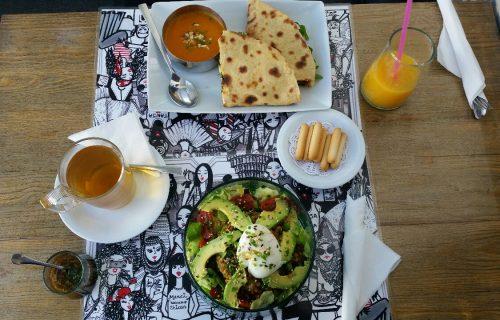 restaurant_las_chicas_tanger18