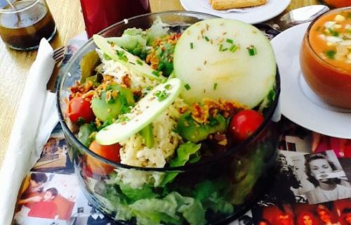 restaurant_las_chicas_tanger9