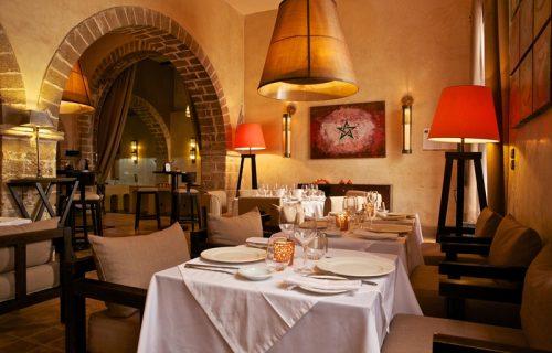 restaurant_madada_mogador_essaouira1