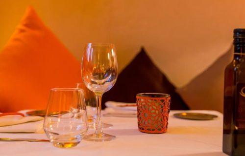 restaurant_madada_mogador_essaouira12