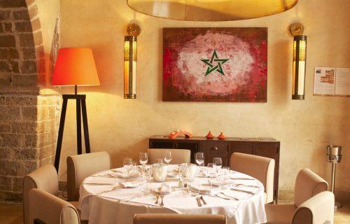 restaurant_madada_mogador_essaouira13