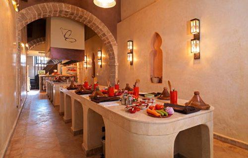 restaurant_madada_mogador_essaouira15