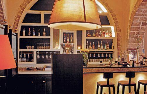 restaurant_madada_mogador_essaouira16
