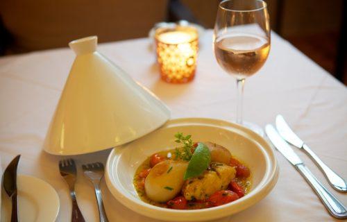 restaurant_madada_mogador_essaouira17