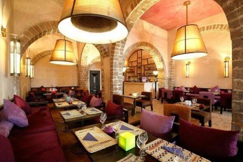 restaurant_madada_mogador_essaouira2