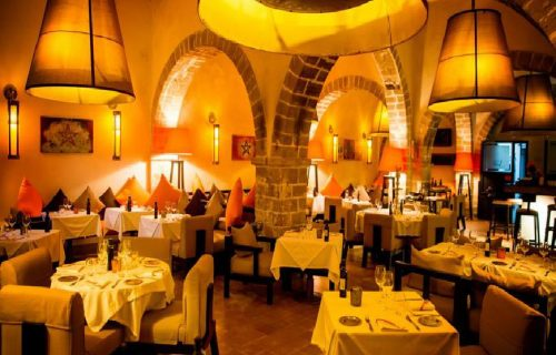 restaurant_madada_mogador_essaouira3