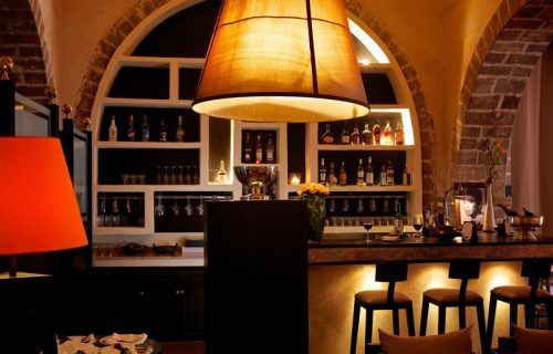 restaurant_madada_mogador_essaouira4