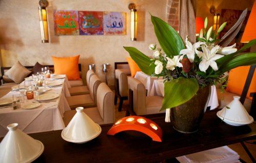 restaurant_madada_mogador_essaouira5