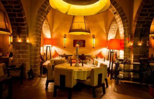restaurant_madada_mogador_essaouira8
